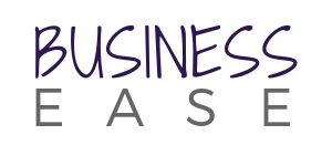 Business Ease Logo 2